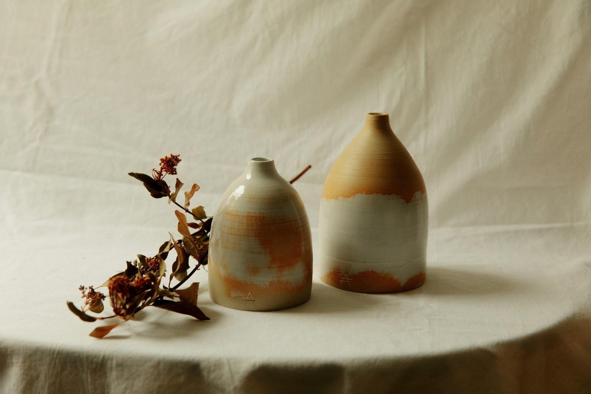 Vasen2_2020_5_Hodges_Ceramics_MHaenggi_photography_JHunn